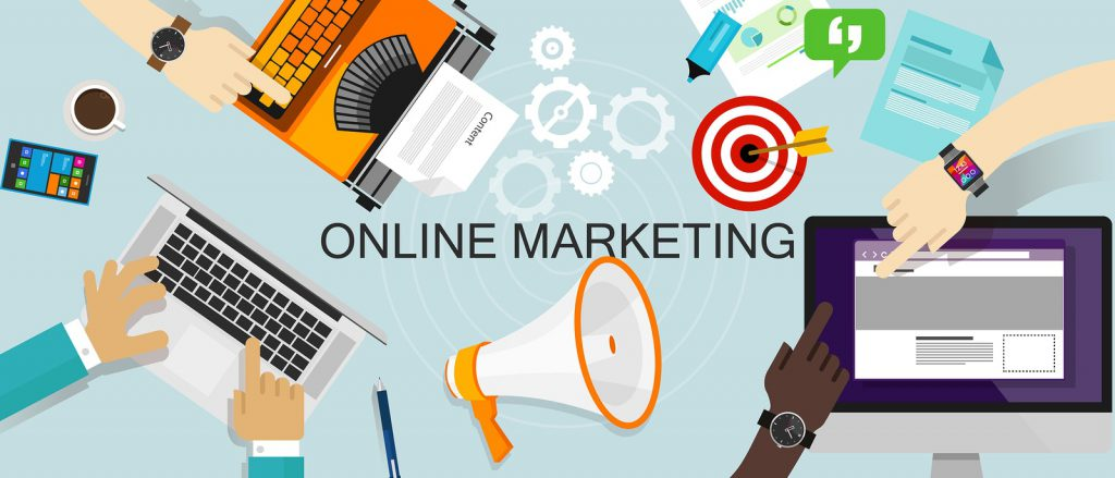 For what reason Is Internet Marketing Better Than Traditional Marketing?
