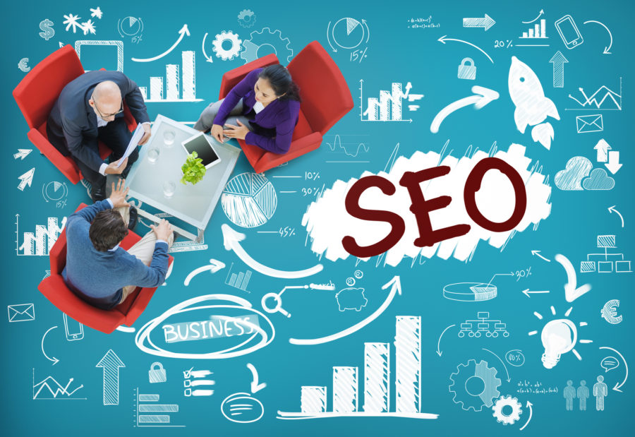 Step by step instructions to Look For the Best Professional SEO Services
