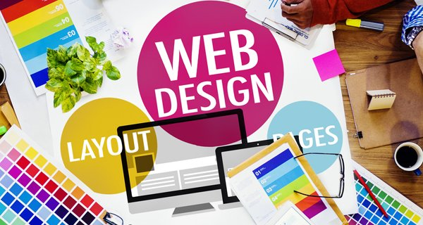 Step by step instructions to Choose The Right Website Designing Company