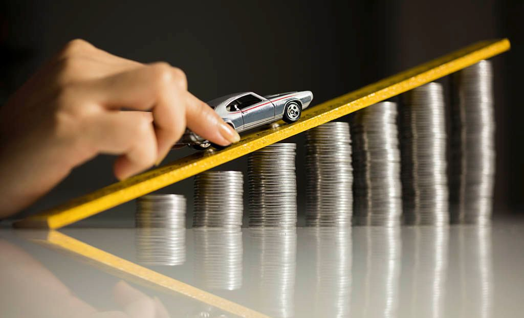 Fact – Reducing Car Insurance Fraud Would Cut Back Car Insurance Rates