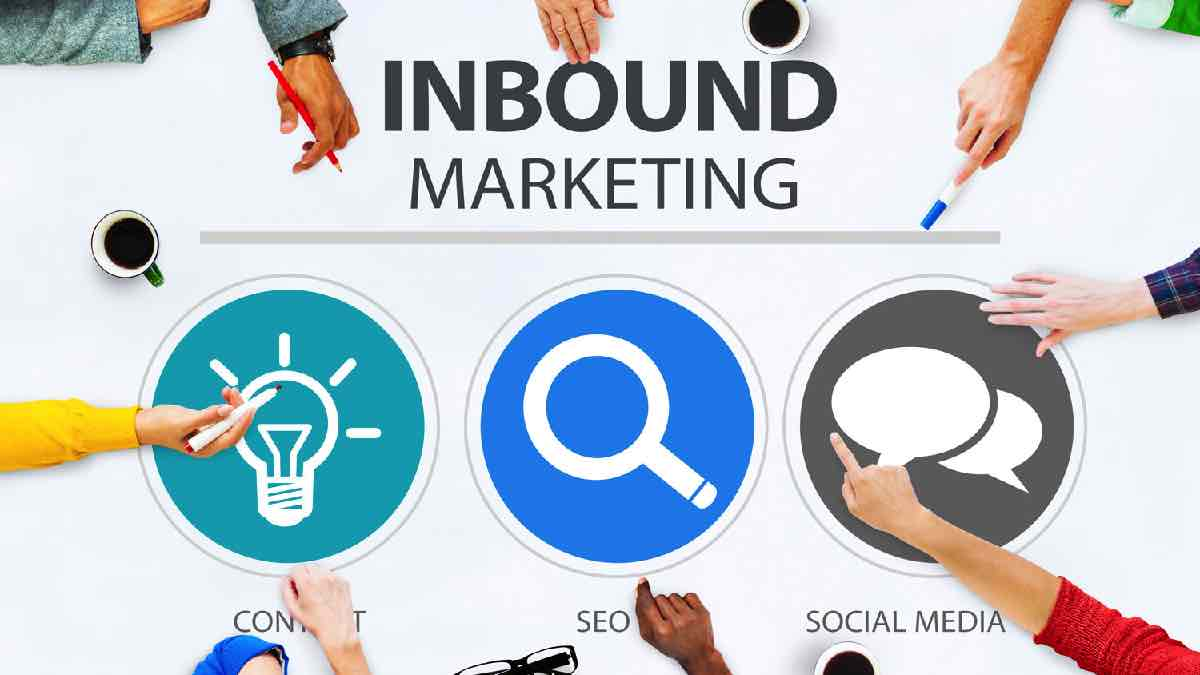 How to Speed Up the Results from Inbound Marketing?