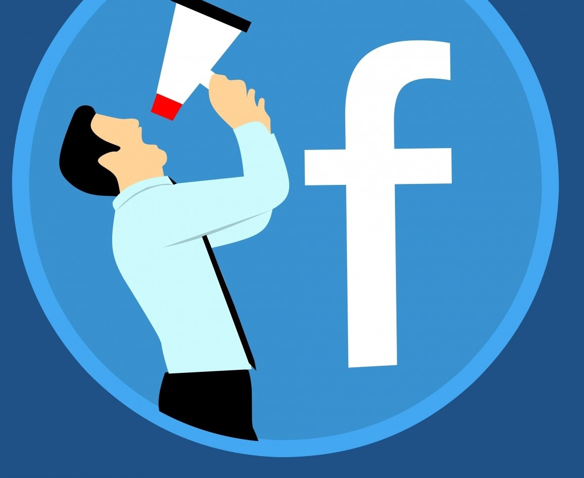 Buy Facebook Accounts And Promote Yourself In World