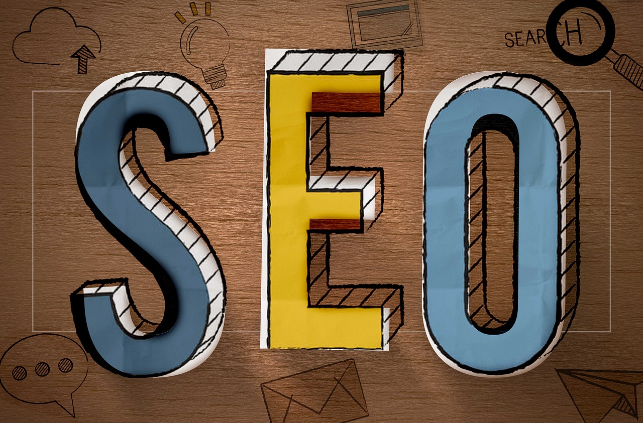 Must considerable reasons for you to invest on SEO