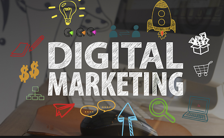 Exploring A List Of Digital Marketing Companies In Singapore For Increased Engagement And Brand Insights