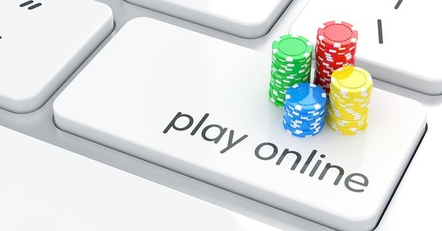 For Safe Online Gambling Login Joker123